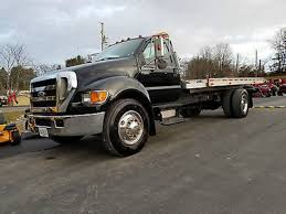 Tow Trucks: Tow Trucks For Sale In Va Pride Auto Sales Fredericksburg Va New Used Cars Trucks 2019 Ram Allnew 1500 For Sale Near Fairfax Mansas Autoworld Customer Testimonials Car Dealer Wise Big Sale Ordinary 231 Max Of Gloucester Inventory Medium Heavy Duty For In Perry Group Chesapeake 2007 Chevrolet Enterprise Certified Suvs Chiefs Fredericksburg Service Spotsylvania E Smart Roanoke Va Models 20 Toyota Tundra At Warrenton Virginia