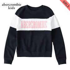 ABBA Black Kids Sweat Shirt Girls Children's Clothes Regular Article  AbercrombieKids Trainer Trainer Chest-stripe Logo Sweatshirt  252-772-0064-023 Sonstige Coupons Promo Codes May 2019 Printable Kids Coupons Active A F Kid Promotion Code Wealthtop And Discounts Century21 Promo Code Pour La Victoire Heels Ones Crusade Against Abercrombie Fitch And The Way Hollister Co Carpe Now Clothing For Guys Girls Zara Coupon Best Service Abercrombie Store Locations Ipad 4 Case Lifeproof Black Friday Sales Nordstrom Tory Burch Sale Shoes Kids Jeans Quick Easy Vegetarian Recipes Canada Coupon Good One Free