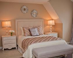 Bedroom Ideas For Young Adults by Bedroom Bedroom Ideas For Young Adults Design Pictures Remodel