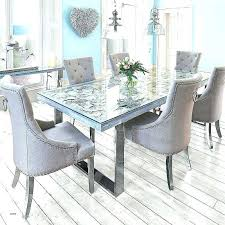 Dining Room Sets Under 200 5 Hillside Cottage Black