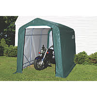 6x3 Shed Bq by Plastic Sheds On Sale Latest Deals And Best Prices From B U0026q