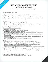 Retail Banking Resume Related Post Branch Manager