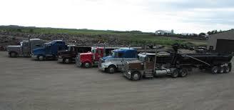 100 Rock Trucks Duro Duro Supply Co