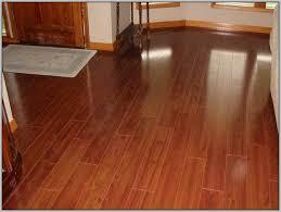 Saltillo Floor Tile Home Depot by Vinyl Floor Tile At Home Depot Tiles Home Decorating Ideas Hash