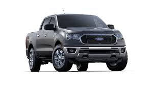 100 Rgv Truck Performance Ford Ranger Lease Deals Special Offers McAllen TX