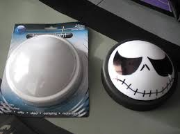 Nightmare Before Christmas Halloween Decorations Diy by Haunting Decorations For The Tim Burton Themed Halloween Party Of