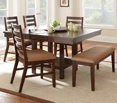 Furniture: Awesome Steve Silver Dining Set For Your Dining Room ... Elements Intertional Max Casual Counter Height Table Set Aamerica Mariposa Leg Ding W 2 18 Inch Leaves Mrprw6200 Tables Colorado Liberty Fniture Ocean Isle Rectangular With Shop Distressed Black Metal Chair 18inch Seat Primo 9308 Dintp Leaf Powell Room Basil Antique Brown Side Doll Lovely Pink And White Wood Faux Leather Midcentury 18inch Inch Doll Fniture Table Chairs For American Girl Og Awesome Steve Silver For Your Xcalibur 09