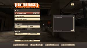 Halloween Spells Tf2 Footprints by Tf2 Bullet Spread Off Then The Default Youtube