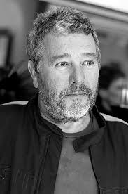 100 Information On Philippe Starck 6 Interesting Facts Artlistr