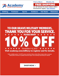 Academy Sports + Outdoors Coupons (4) - Promo & Coupon Codes ... Sign Me Up For The Outdoor Mom Academy Coupon Code Ryans Buffet Coupons Rush Limbaugh Simplisafe Discount Code Online Promo Codes Academy Sports And Outdoors Pillow Skylands Forum Blog All Four Coupon Graphic Design Discount 11 Off Promo Brightline Flight Bag Papyrus 2019 Arizona Of Real Estate Active Discounts 95 Off My Life Style Nov David Bombal On Twitter Get Any Gns3 Courses Store 100 Batteries
