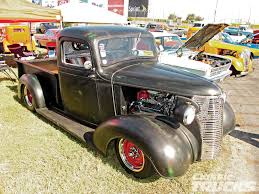 100 1930s Trucks 1930 Chevy Pickup Truck 1930 Chevy Truck Accessories And