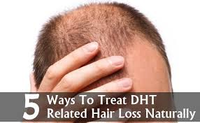 Pumpkin Seed Oil Dht Topical by 5 Amazing Ways To Treat Dht Related Hair Loss Naturally Search