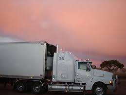 100 Memphis Trucking Companies SunteckTTS FullService Transportation Logistics Provider
