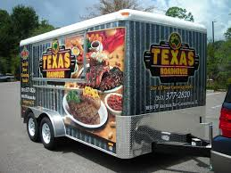 Texas-Roadhouse-Wrap - Cardinal Signs 2014 Mobile Bar Trailer In Texas For Sale Used Cm Trailers All Alinum Steel Horse Livestock Cargo Truck Stock Photos Images South Equipment Edinburg Tx Texas Truck Lonestar Group Sales Inventory Legend Coffee Co Austin This Semiautonomous Runs From To California The Drive Trocas Document Custom Building Process Semi Trucks For Tractor Undefeated Accident Lawyer Houston 18 Wheeler And Yelp East Center