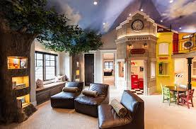 Bedroom Ceiling Design Ideas by 20 Awesome Kids U0027 Bedroom Ceilings That Innovate And Inspire