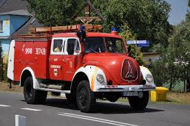 Pin By Doug Lowman On Vintage Firetrucks   Pinterest   Firefighting ... Durham Zacks Fire Truck Pics Vintage Ac Williams Cast Iron Toy Ladder Original Paint Trucks Old Toy Fire Trucks These Days Of Mine Fighting In Style 1938 Packard Super Eight Fi Hemmings Daily Stock Photos Images Coloring Pages Free Printable Pictures Hd Vector Bigredlink 32162075 Pinterest Antique In The 73th Annual Nisei Week Grand Parade Testimonials Jobbersinccom A 1930 Videos