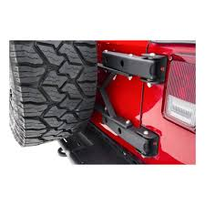 Spare Tire Carrier, ARIES, 2563000 | Titan Truck Equipment And ... Aries Seat Defender 314209 Bucket Black Discount Hitch Truck Advantedge Bull Bar Aries 2155001 Titan Equipment And Headache Rack Free Shipping Youtube Grille Guards B351002 Tuff Parts The Source For Side Bars Wmounting Brackets 2555010 Install Switchback On 2016 Gmc Canyon 11109 Fender Flares 2500201 Accsories Running Boards Jeep Wrangler Steps