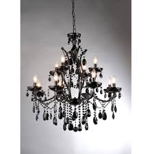Home Depot Ceiling Lamp Shades by Chandelier Pendant Light Shades Overstock Lighting Living Room