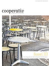 cooperativ 6 13 by cooperativ issuu