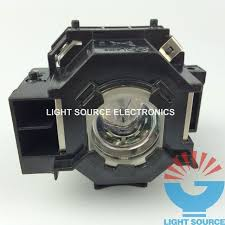 projector l for epson elplp34 source quality projector l for