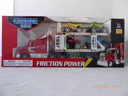 Amazon.com: WeGlow Red Semi Truck And White Carrier With 4 Cars ... Cheap Toy Truck Car Carrier Find Deals On Shop Melissa Doug Free Shipping On Orders 8x4 Heavy Duty Cement Bulk 30m3 Tank Volume Lhd Rhd Reliable Carriers Vehicle Transport Services Filehts Systems Hts Hand Truck Carrier Racksjpg Wikimedia Commons For Boys Includes 6 Cars And 28 Car Toy Transport Best Products Illustration Of Back View 2001 Freightliner Argosy Car Carrier Truck Vinsn1fvhawcgx1lh26998 Wooden Handcrafted Log Log Drivers One Inc