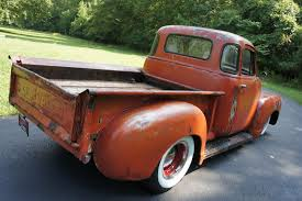 1951 Chevy 3100 5 Window Shortbed Ratrod Original Patina Bad@ss ... Sold 1950 Chevrolet 3100 5 Window Short Box Pickup Quick 5559 Task Force Truck Id Guide 11 Truck 2016 Best Of Pre72 Trucks Perfection Photo Gallery 1948 Gmc Other Custom Gmc Used Cars For Sale Build Thread 1953 Chevy Window Project Rascal Post 1 My Classic Garage Chevy Window Custom Truck Rat Rod Pro Touring 5window Cversion Glass House Bomb Nice Amazing 1954 Pickups 1951 Dodge S187 Kansas City Spring 2013 Step Side Horsepower Hangar