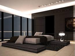 Bedroom Bed Decoration Interior Design For Bedroom Interior