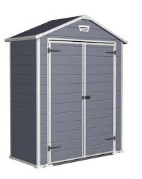 Rubbermaid Vertical Storage Shed by Sheds Impressive Rubbermaid Sheds For Best Shed Ideas
