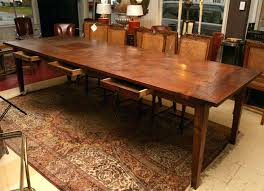 Dining Room Table With Drawers Kitchen Drawer Where To Buy Nook