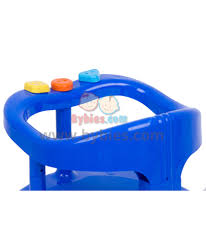 Infant Bath Seat Recall by Baby Bath Ring With Suction Cups Best Ring 2017