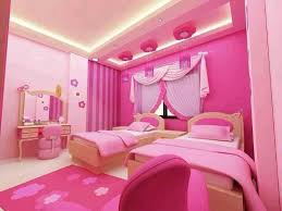 6 Year Old Girl Room New Design 23 Bedroom Ideas