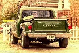 Old School Gmc Trucks - Save Our Oceans Before Luxury Pickups Were Evywhere There Was The 1975 Gmc 1970 Truck The Silver Medal Hot Rod Network Old Gmc Trucks 1951 Gmc Magnificent Panel Guys Maybe In 1987 Sierra Classic Matt Garrett Happy 100th To Gmcs Ctennial Trend Style Bank Sams Man Cave 1963 Custom V6 Id 22629 Trucks Fresh 1984 1500 Pick Up Stock Photos Images Alamy Fun With An Old Some Of My Work On Herzogstudio School 2014 Wentzville Mo Car Cruise Hd Video Pickup For Sale Yrhyoutubecom U