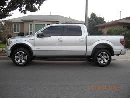 100 Ford Truck Forums Ford F150 Form Hobitfullringco