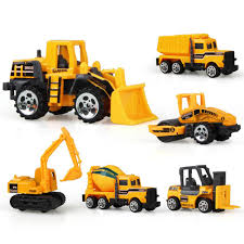 Play Vehicles - Buy Play Vehicles At Best Price In Malaysia | Www ...