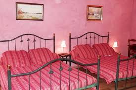 chambre d hote paul trois chateaux chambre de charme dans un hotel particulier au cœur de