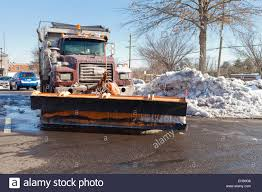 Snow Plow Truck Stock Photos & Snow Plow Truck Stock Images - Alamy Classic Snow Plow Truck Front Side View Stock Vector Illustration File42 Fwd Snogo Snplow 92874064jpg Wikimedia Commons Products Trucks Henke Mack Granite In Plowing Fisher Ht Series Half Ton Fisher Eeering Western Hts Halfton Western Maryland Road Crews Ready To Plow Through Whatever Winter Brings Extreme Simulator Update Youtube Top Types Of Plows Vocational Freightliner Post Your 1516 Gm Trucks Here Plowsitecom