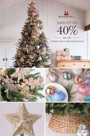 Best Fraser Fir Artificial Christmas Tree by 73 Best Holiday Decorating Ideas Images On Pinterest Christmas