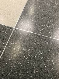 Terrazzo Is Regarded As One Of The Top Sustainable And Eco Friendly Flooring Systems