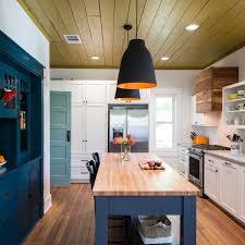 Step Inside Austin Homes Preserving Craftsman Style On
