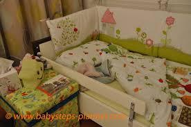 chambre enfant suisse d une chambre de bébé à une chambre de fille baby steps