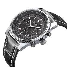 Mvmt Discount Code : Village Inn Lincoln Nebraska Maxx Chewning On Twitter New Watches Launched From Mvmt 2019 Luxury Fashion Mvmt Mens Watch Brand Famous Quartz Watches Sport Top Brand Waterproof Casual Watch Relogio Masculino Quoizel Coupon Code Park N Jet 1 Jostens Yearbook Promo Frontier City Printable Coupons Discount Code For 15 Off Plus Free Shipping Sbb Codes Criswell Jeep Service Ternuck Sale Texas Instruments Lovecoups Beauty Shortsleeve Buttonups And Sunglasses And Coupon Code 10 Off Lowes Usps Gallup The Rifle Scope Store Supreme Source