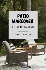 11 Patio Makeover Tips | Outdoor Living | Pinterest | Patio ... Bring Italy To Your Own Backyard Lavish Landscaping Ideas Download For Outdoor Gardens 2 Gurdjieffouspenskycom Improvement From Western Springs Il Realtor Turn Your Backyard Into A Family Fun Zone Inground Swimming Backyards Wondrous The Tools You Need To Into How Garden An Oasis Of Relaxation An Best Home Design Nj Living 21 Ways A Magical Freaking Teas Chic On Budget Sunset