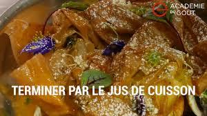 cuisiner avec ce que l on a dans le frigo pastilla de homard en cuisine avec manoj sharma shirvan café