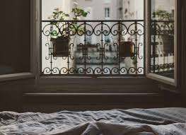 5 tipps für hygienischen schlaf die betten berater