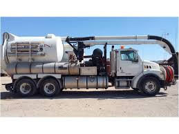 2007 STERLING LT7501 Vacuum Truck For Sale Auction Or Lease Deer ... Vacuum Trucks Portable Restroom 2009 Intertional 8600 For Sale 2598 Truck For Sale In Massachusetts Ucktrailer Rentals And Leases Kwipped Used 1998 Ss 3000 Gal Vac Tank 1683 Used Equipment Harolds Power Vac 2007 5900i For Sale Auction Or Lease Sold 2008 Vactor 2100 Hydro Excavator Jet Rodder Street Sweepers And Cleaning Haaker Company Brooks Trucks Inventory Instock Ready To Go Refurbished New Jersey Supsucker