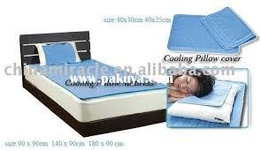 Cooling Bed Topper by Tempurpedic Gel Mattress Bed Mattress