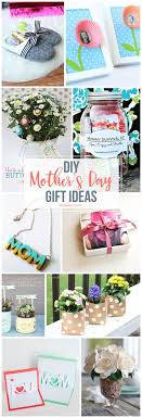 92 best Mother s Day images on Pinterest