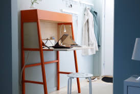 ikea id馥 chambre ikea id馥 chambre 100 images pin by kej on 25 室內設計 id馥