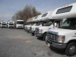 AFunRV Rentals Penske Truck Rental 19660 Arnold Dr Sonoma Ca 95476 Ypcom 30a 65 Day 170 Week Perception Tribe Kayak Rentals Fast Free Contact Information Toyota Cars Freeman In Santa Silveira Healdsburg Serving Cloverdale Rosa County Business Is Mobile Advertising Evywhere And Weve Got A Guides Shopping Daves Travel Corner 2150 Bluebell Drive Safer Properties Courier Trucking Link Directory Offroading The Mountains Coyote Canyon October Driving School Gezginturknet Bay Area Draft Jockey Box Beer Bar Rentals