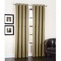 Walmart Grommet Top Curtains by Best 25 Room Darkening Curtains Ideas On Pinterest Room